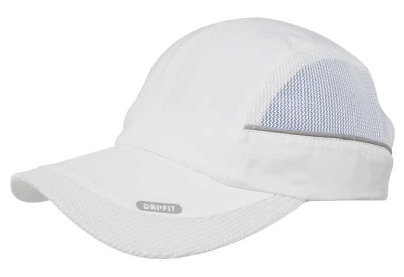 gorras-dri-fit